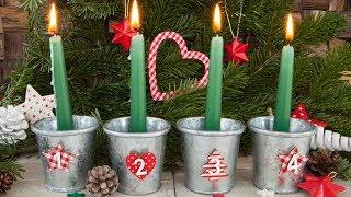 "Christmas Instrumental Music,  O Holy Night ""Christmas Cheer, By Tim Janis"