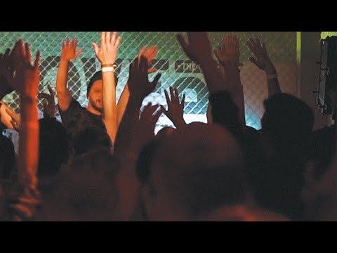 Aftermovie: Concert Mitza - Nascut la Revolutie (Bucuresti)