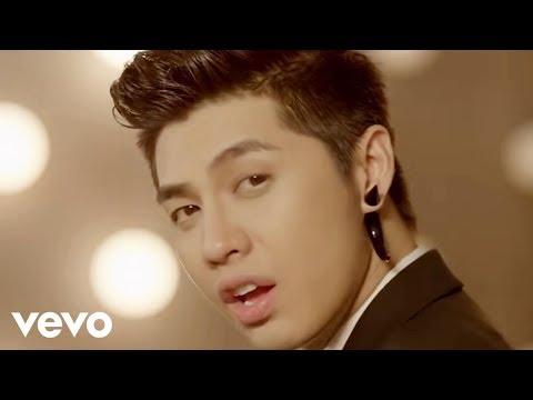 Noo Phước Thịnh - Gạt Đi Nước Mắt ft. Tonny Việt