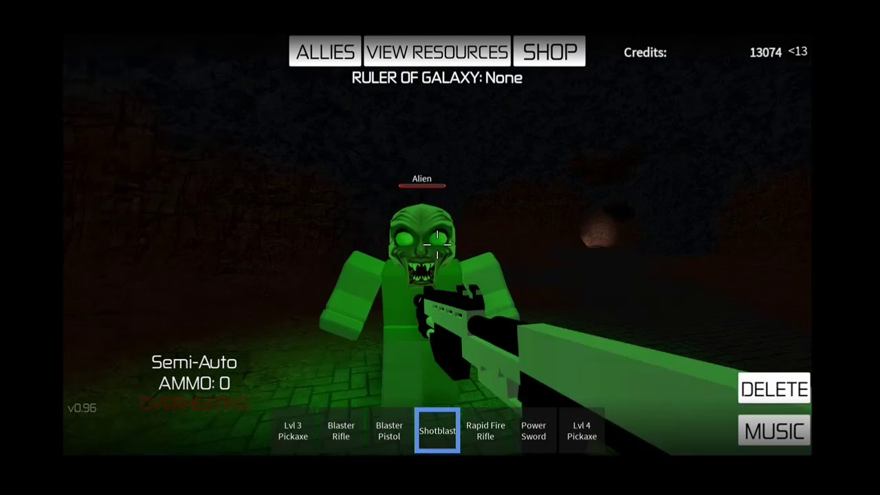 roblox moon base tycoon where to find uranium - photo #6