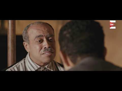 مسلسل الجماعة 2 - ماذا كان هدف سيد قطب من وراء أفكاره التكفيرية ؟!  - 01:20-2017 / 6 / 25