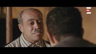 مسلسل الجماعة 2 - ماذا كان هدف سيد قطب من وراء أفكاره التكفيرية ؟! thumbnail