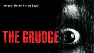Ju On VIII - Christopher Young - The Grudge (Soundtrack)