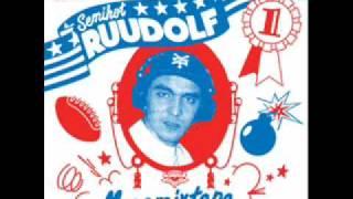 Ruudolf - Vaimoongelmii Rmx