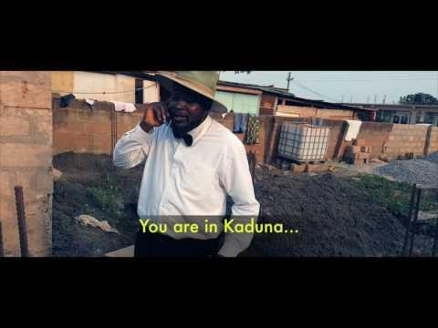 Igbo Comedy - Onye Iwe ( Welcome Home )