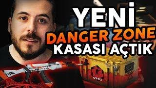 Takıma Katıl, Karambit Kazan ➤➤ https://dt.gg/Unlostv Selamlar Dost...