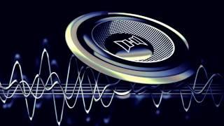 E-Craig - Drum Beats (E-Craig Hard Dub Mix)