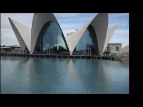 Valencia, España, Turismo, parte II