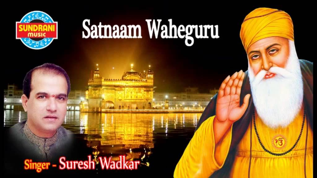 Satnam Waheguru - Diljit Dosanjh Mp3 Song Download