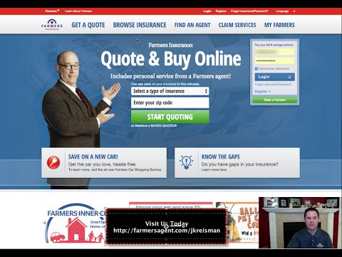 home insurance home insurance quotes farmers insurance - 480×360