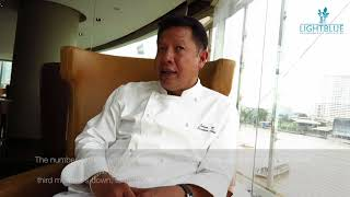 Testimonials on Food Waste Prevention Program | Millennium Hilton Bangkok