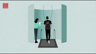 3MDR: Virtual reality treatment for veterans with PTSD