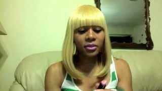 Blondie's Favs: Pink Lipsticks Thumbnail