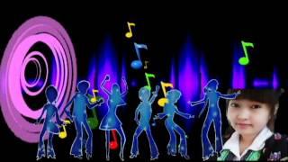 Nhạc Bốc Hmong -  Hmong DJ Music