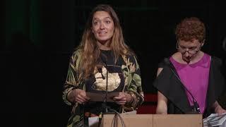 Filipa Ramos and Lucia Pietroiusti, Introduction