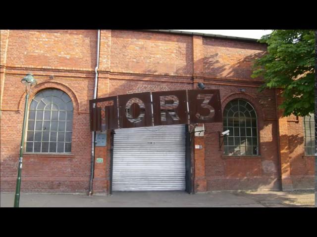 2003 06 20 Live Tor 3 Düsseldorf