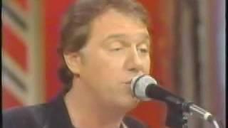 Jerry Jeff Walker - LA Freeway