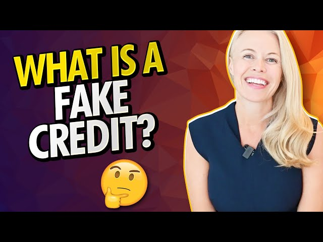 What Is a Fake Credit? New Construction Companies Giving FREE Money Towards Closing Closing Costs 🏡