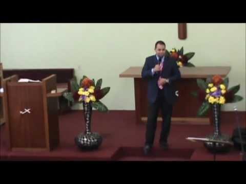 NOCHE DE MILAGROS CON EL PASTOR MIZRRAHIM MORALES Y ERICK PORTAиз YouTube · Длительность: 1 мин41 с
