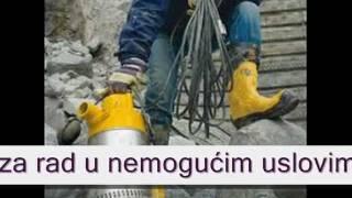 Potapajuće Pumpe(, 2011-09-01T13:16:24.000Z)