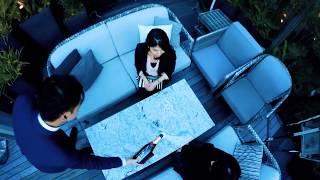 """秋葉原駅から徒歩3分!""""グランピング""""を思わせる自然をモチーフにしたカプセルホテル誕生!『GLANSIT AKIHABARA』2017年10月17日(火)グランドオープン!"""