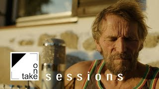 Hans Söllner - Tiere | One take sessions