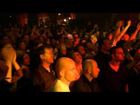 Living Colour   The Paris Concert