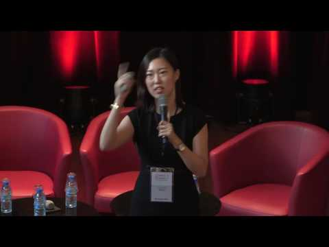 """China Connect 2017 - """"Breakthrough data approach to locate true luxury consumers"""""""