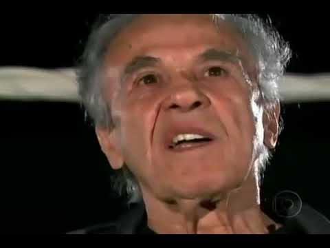 Éder Jofre: 60 anos do primeiro título mundial