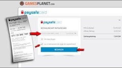 Paysafecard 10 Euro Code   Casino Online