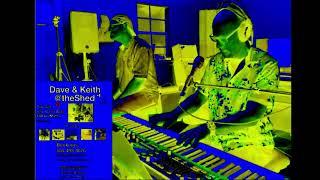 Dave Maffris & Keith Stone