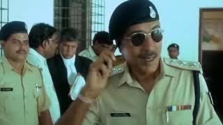 hindi movie Priyanka Chopra | Jai Gangaajal