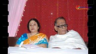 Muktha V. Srinivasan Returns to Direction after 25 Years