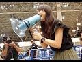 SKE48 松井玲奈 握手会挨拶 / かおたんちゃんねる の動画、YouTube動画。