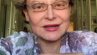 Елена Малышева садится на жёсткую диету на 10 дней