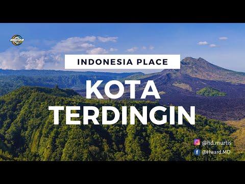 7-tempat-bersuhu-dingin-di-indonesia