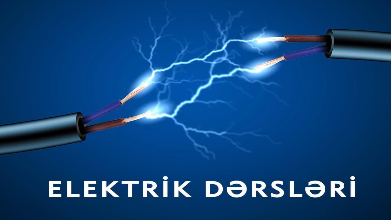 Elektrostatik | TYT Fizik 2022 #hedefekoş