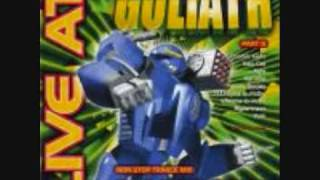Goliath 1 - Mixed by Dj Mind X - Part 7.wmv