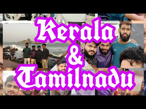 best-tourist-places-in-kerala-and-tamilnadu-|-three-days-trip-in-kerala-and-tamilnadu.