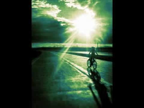 Chase the sun terry tsia remix download
