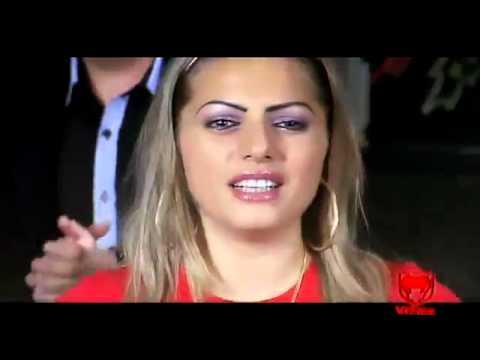 Nicoleta Guta - Mi-e dor de tine
