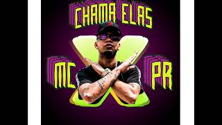 MC Pr, K-naman, Lil Tec - Chama Elas [ Futuristik Musik ]