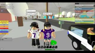We Want Lee!!!!! Roblox