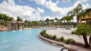 Storey Lake Resort Kissimmee, Fl. - New Homes For Sale