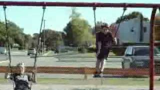 KP swings =D Thumbnail