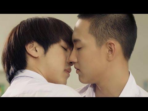 Love Sick The Series season 2 - EP 24 (29 ส.ค.58) 9 MCOT HD ช่อง 30