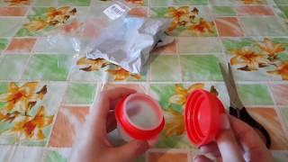 форма для варки яиц силиконовая, AliExpress