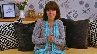 How to ease breast pain during menopause