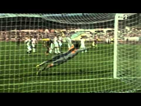 Serie A-32  2012-13 Torino-Roma 1-2 (Bianchi)