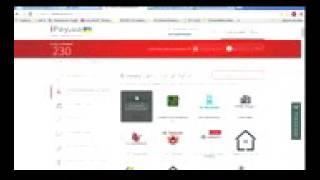 Как зарегистрировать кошелек  Яндекс Деньги